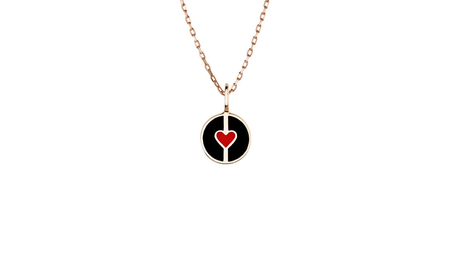 circle-of-love-black-pendant-art-youth-society-rose-gold
