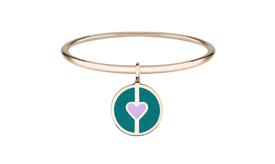 circle-of-love-turquoise-on-yes-ring-art-youth-society-rose-gold