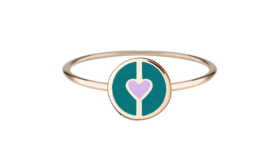 circle-of-love-turquoise-ring-art-youth-society-rose-gold