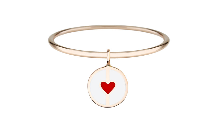 circle-of-love-white-on-yes-ring-art-youth-society-rose-gold