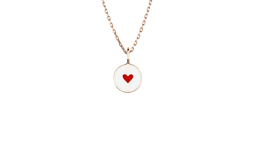 circle-of-love-white-pendant-art-youth-society-rose-gold