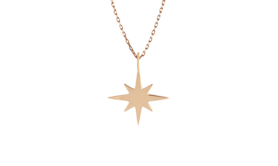 compass-pendant-art-youth-society-rose-gold