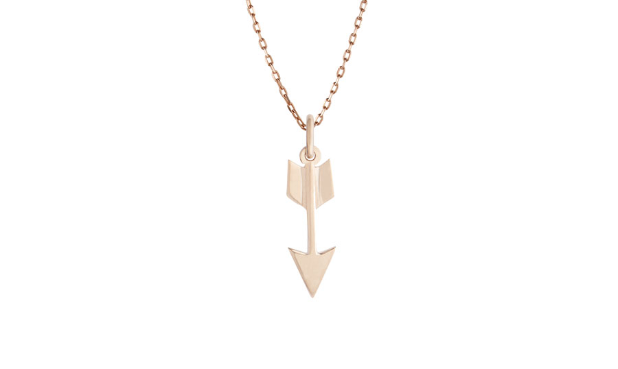 cupid-pendant-art-youth-society-rose-gold