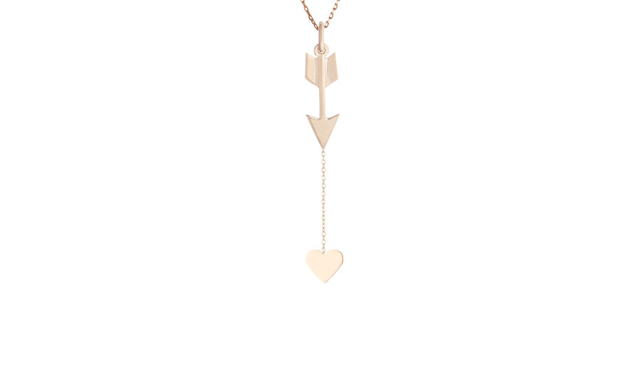 cupid-with-heart-on-chain-pendant-art-youth-society-rose-gold