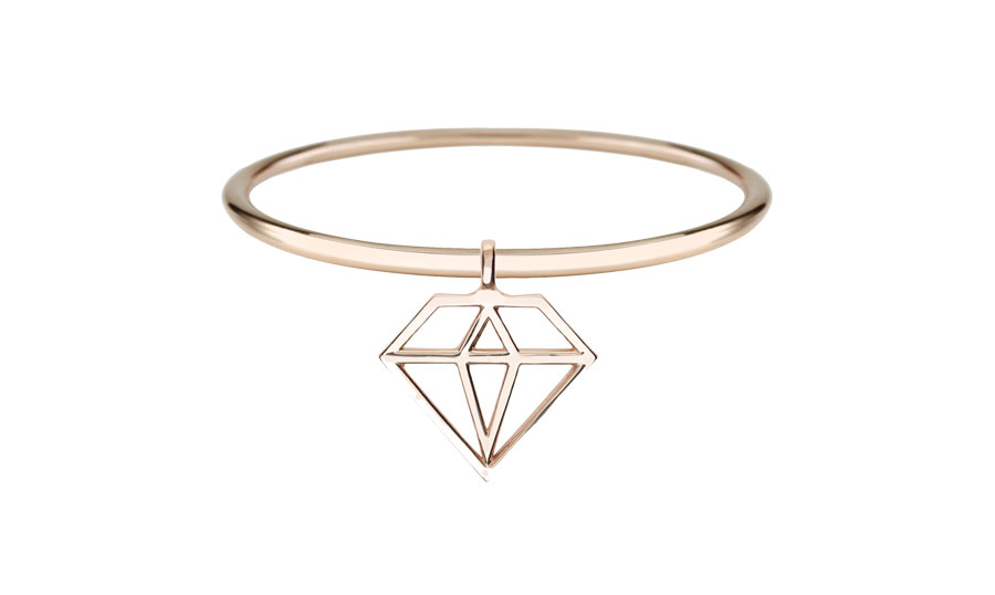 diamond-on-yes-ring-art-youth-society-rose-gold