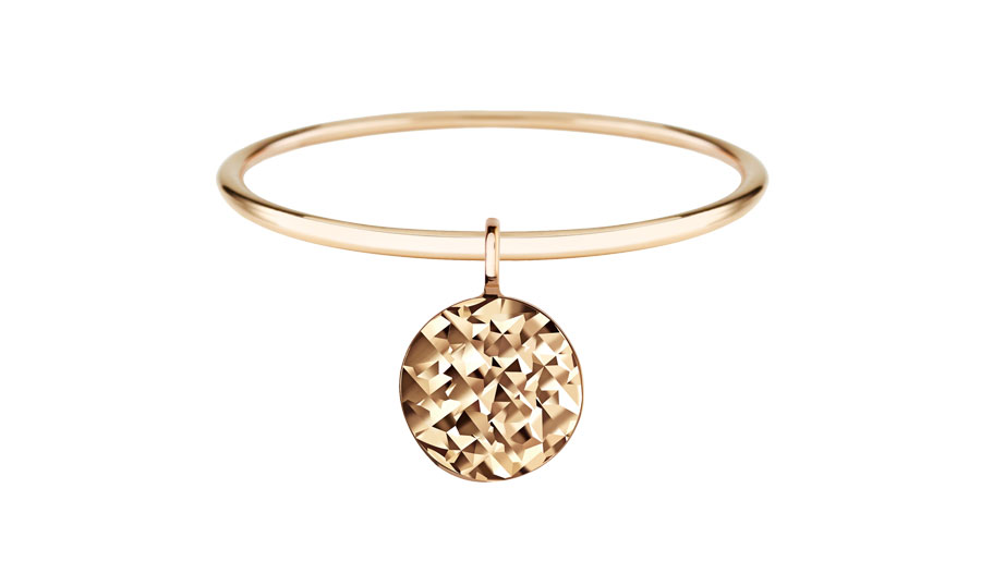 disco-circle-on-yes-ring-art-youth-society-rose-gold