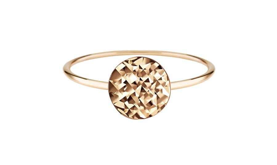 disco-circle-ring-art-youth-society-rose-gold