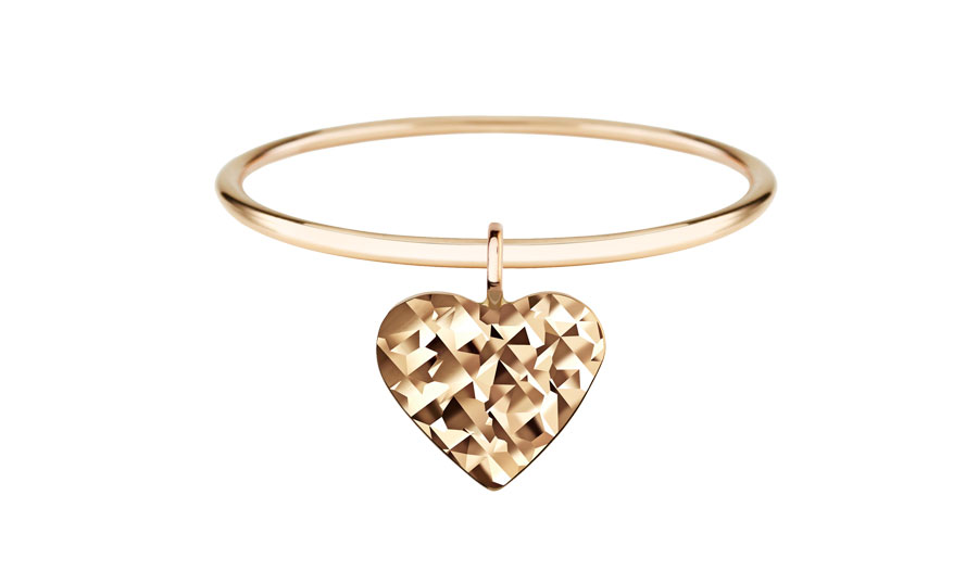 disco-heart-on-yes-ring-art-youth-society-rose-gold
