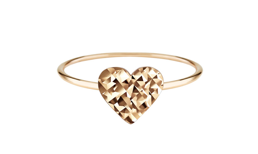 disco-heart-ring-art-youth-society-rose-gold