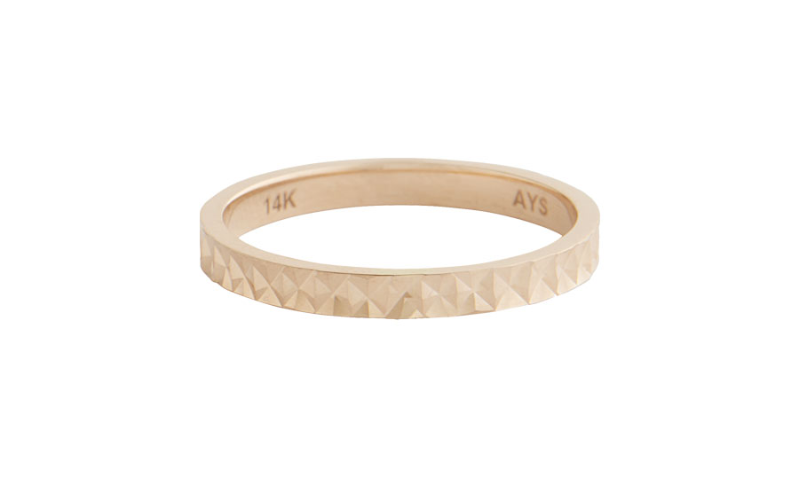 disco-ring-art-youth-society-rose-gold