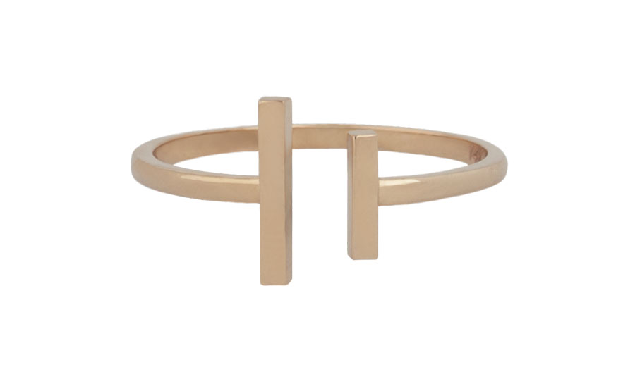 double-bar-ring-art-youth-society-rose-gold