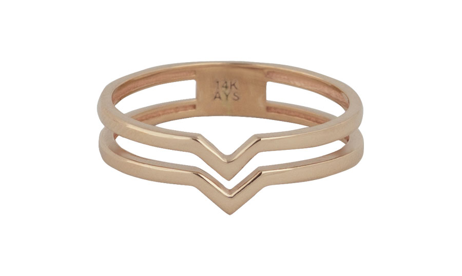 double-v-ring-art-youth-society-rose-gold