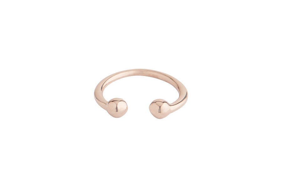 ear-cuff-piercing-medium-art-youth-society-rose-gold