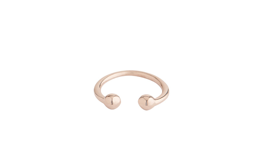 ear-cuff-piercing-small-art-youth-society-rose-gold