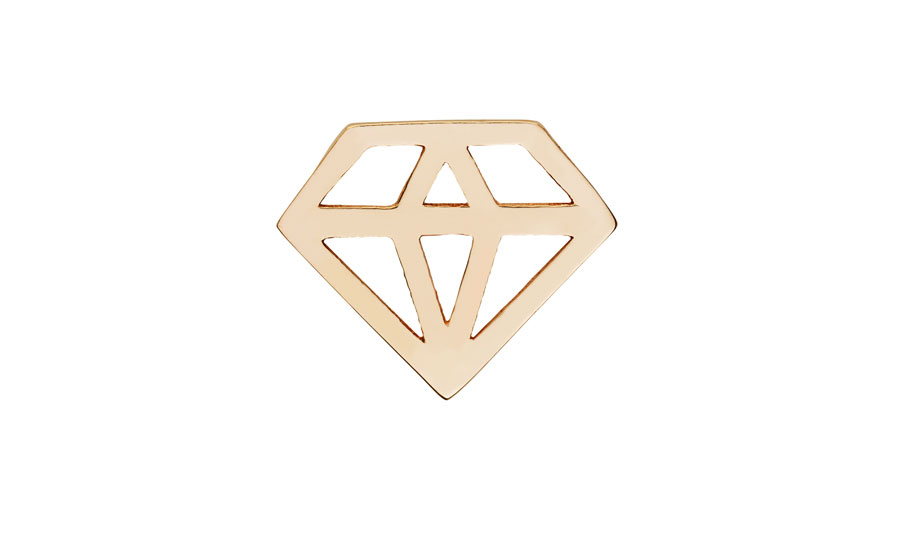 ear-stud-diamond-art-youth-society-rose-gold