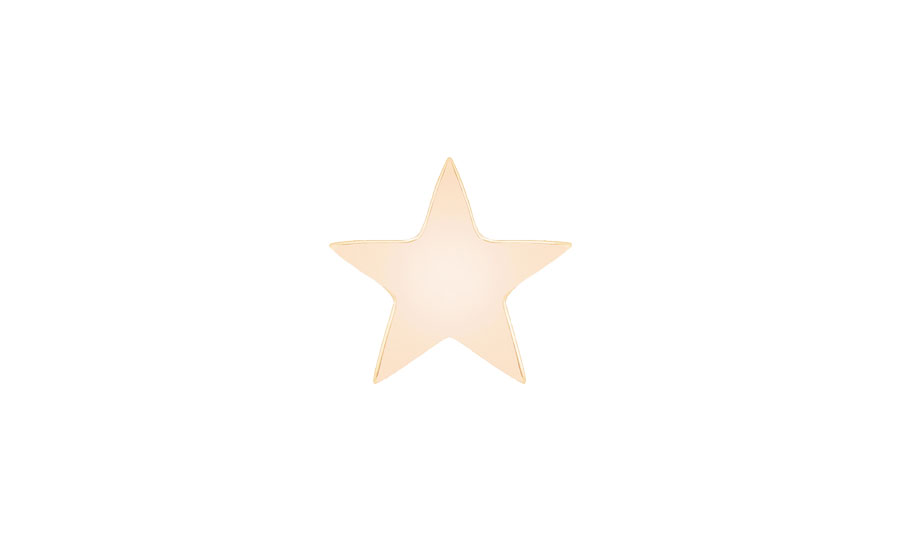 ear-stud-full-star-art-youth-society-rose-gold