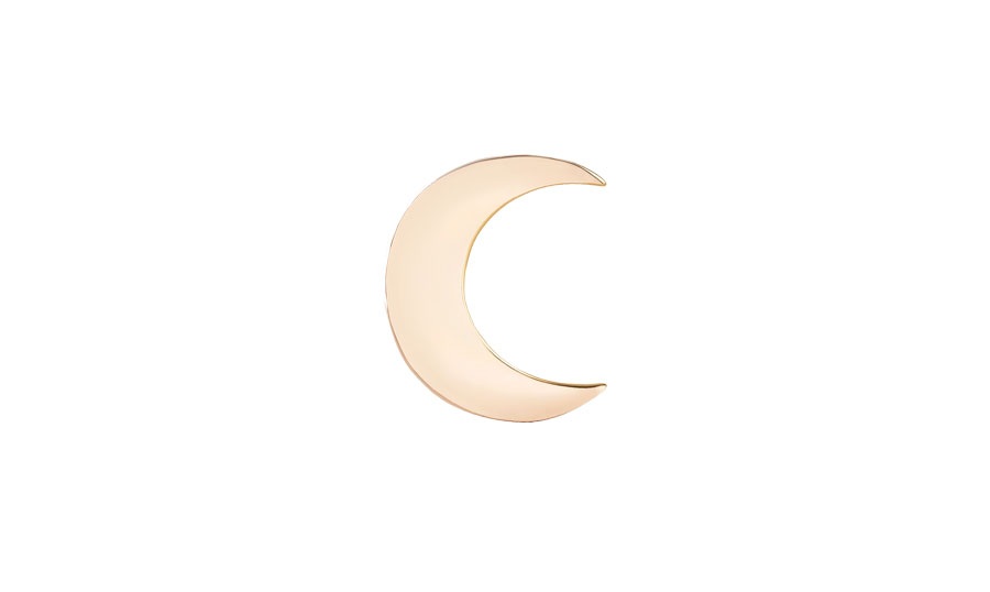 ear-stud-moon-art-youth-society-rose-gold