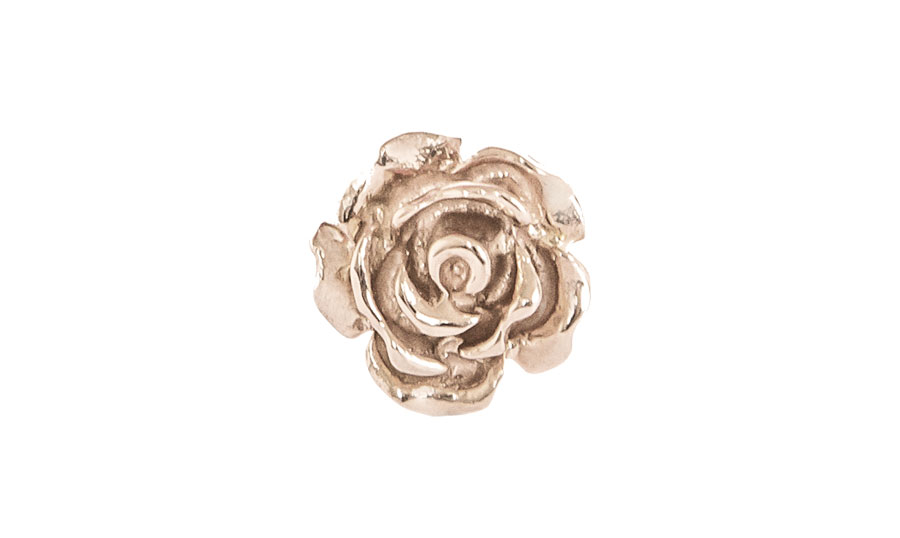 ear-stud-rose-art-youth-society-rose-gold-1