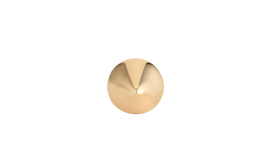 ear-stud-round-spike-large-youth-society-rose-gold-1