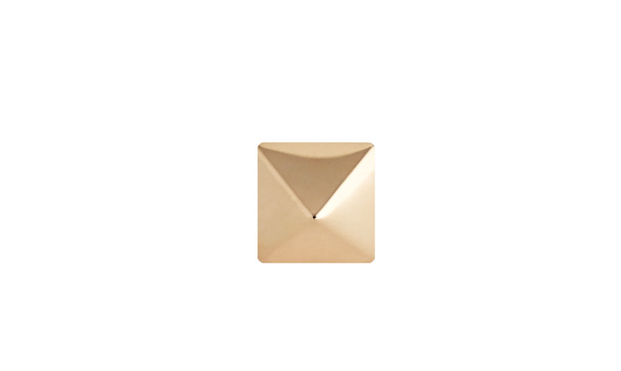 ear-stud-square-spike-art-youth-society-rose-gold-1