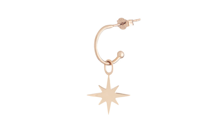 earring-compass-art-youth-society-rose-gold