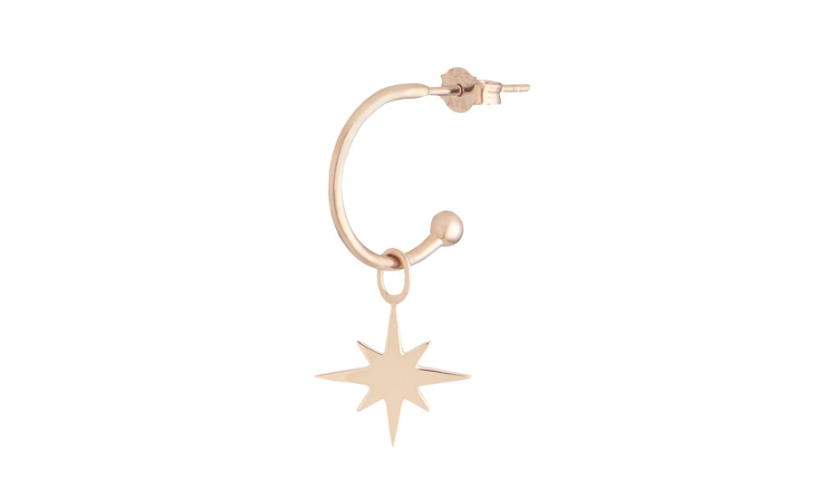 earring-compass-large-art-youth-society-rose-gold