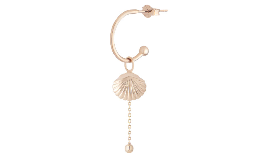 earring-shell-with-pearl-art-youth-society-rose-gold