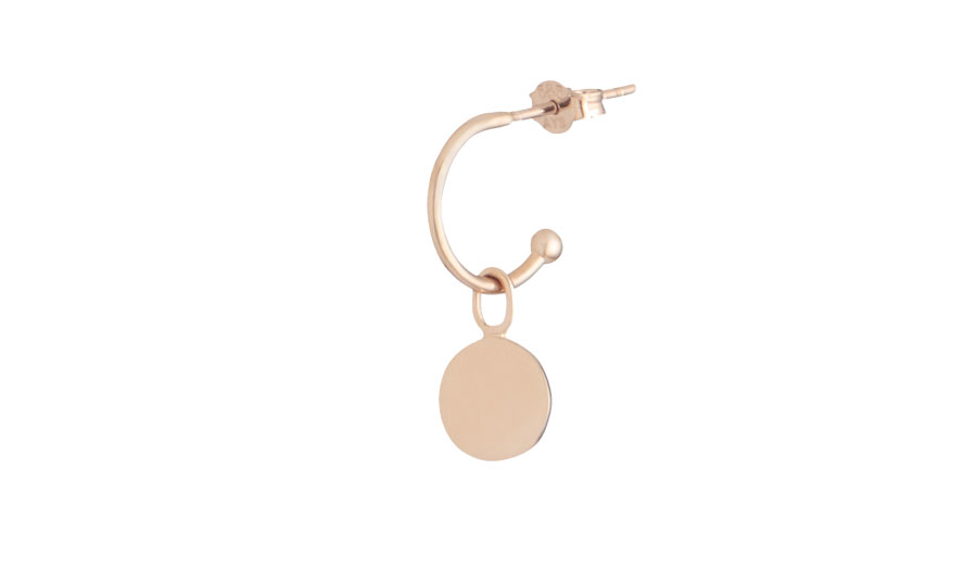 earring-show-me-the-world-art-youth-society-rose-gold