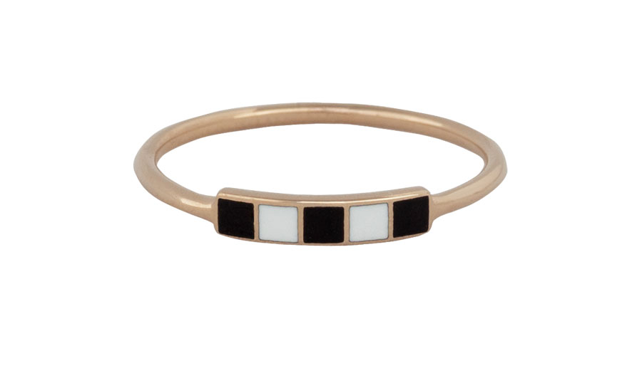 enamel-bar-ring-art-youth-society-rose-gold