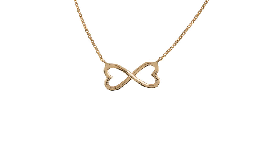 eternity-heart-necklace-art-youth-society-rose-gold-1
