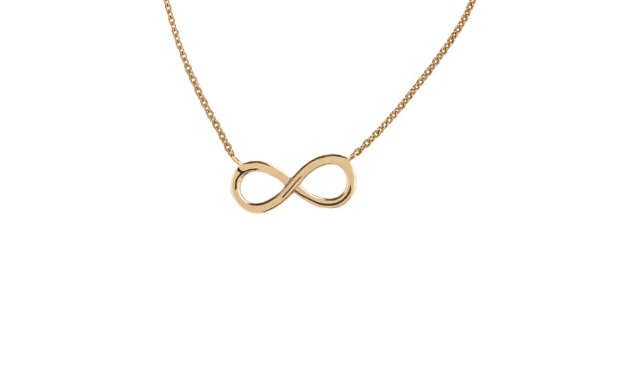 eternity-necklace-art-youth-society-rose-gold-1