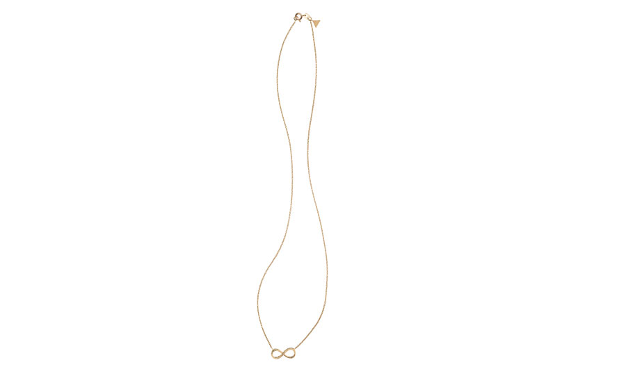 eternity-necklace-art-youth-society-rose-gold