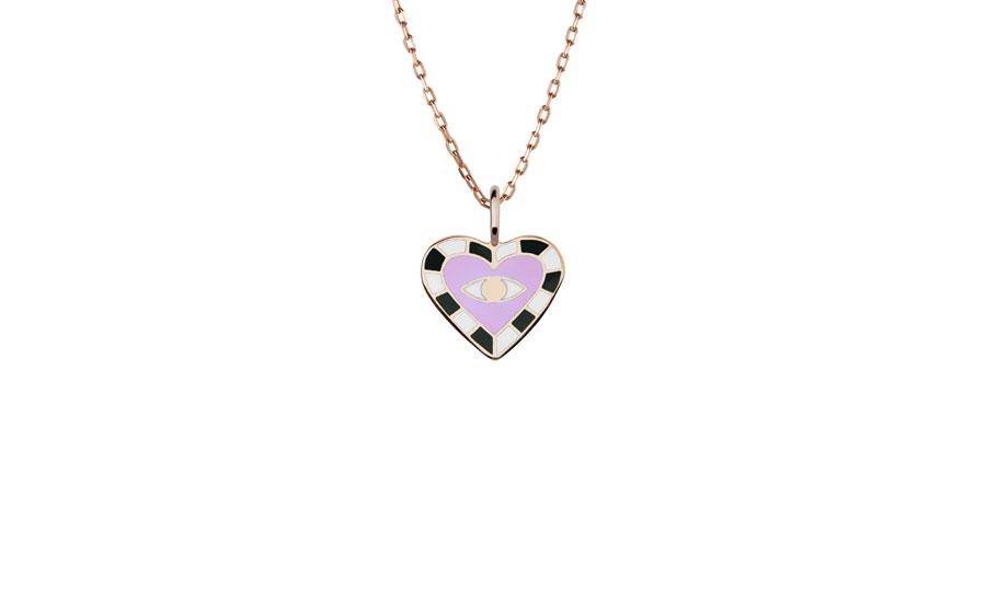 evil-eye-heart-pink-pendant-art-youth-society-rose-gold
