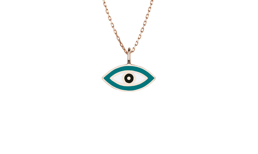 evil-eye-turquoise-pendant-art-youth-society-rose-gold