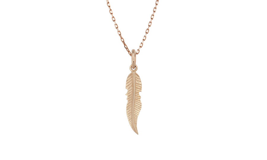 feather-pendant-art-youth-society-rose-gold