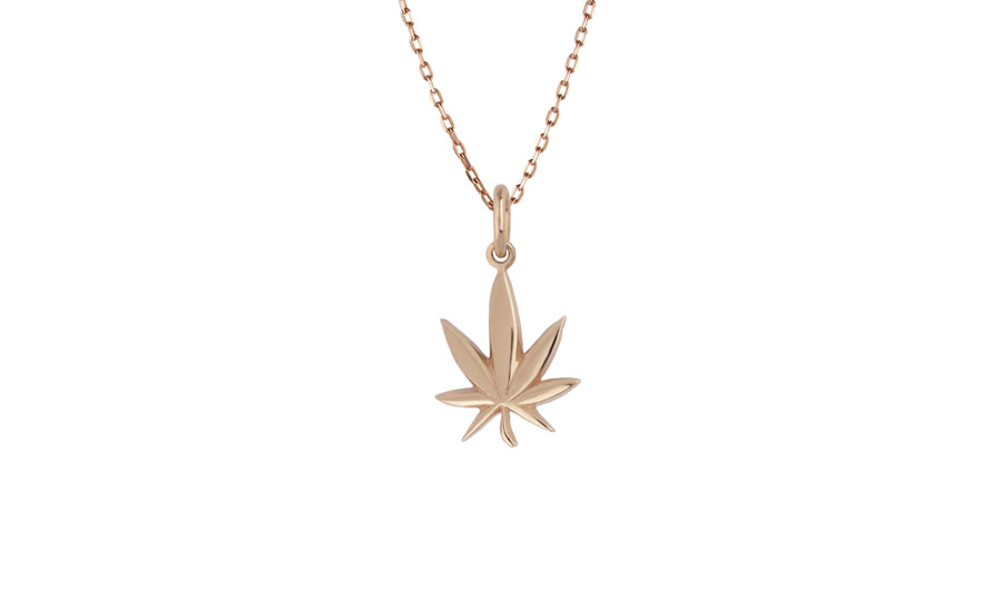 flower-power-pendant-art-youth-society-rose-gold