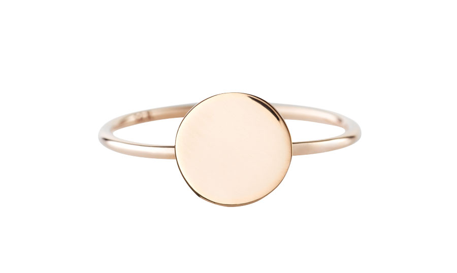 full-circle-ring-art-youth-society-rose-gold