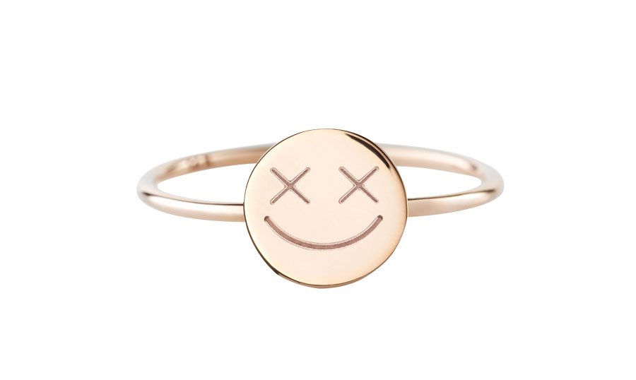 full-circle-smiley-ring-art-youth-society-rose-gold