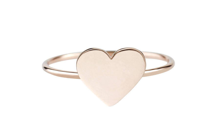 full-heart-large-ring-art-youth-society-rose-gold