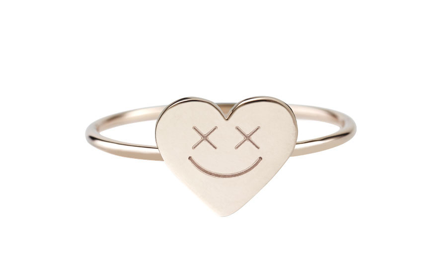 full-heart-smiley-large-ring-art-youth-society-rose-gold