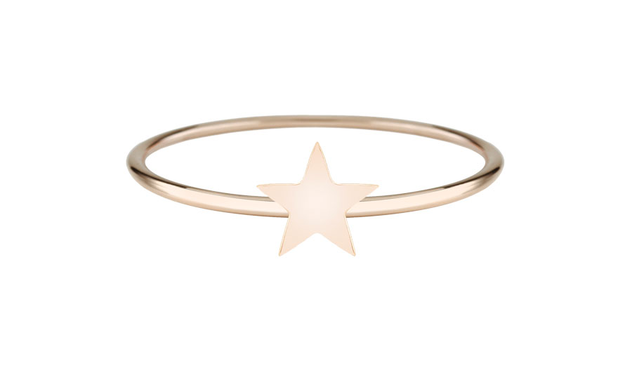 full-star-ring-art-youth-society-rose-gold