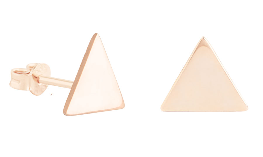 full-triangle-earstud-art-youth-society-rose-gold-1