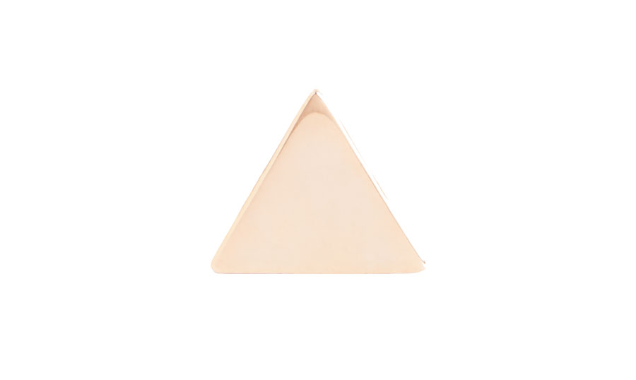 full-triangle-earstud-art-youth-society-rose-gold