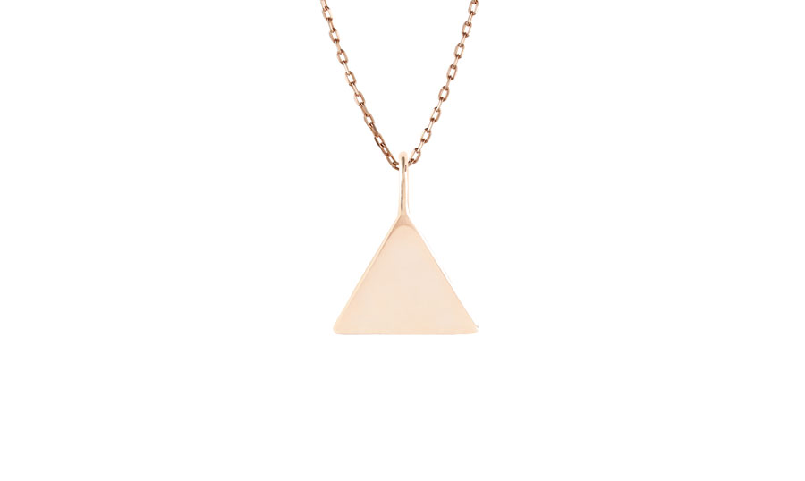 full-triangle-pendant-art-youth-society-rose-gold