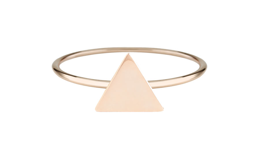 full-triangle-ring-art-youth-society-rose-gold