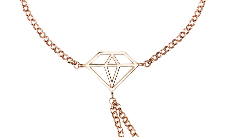 handchain-double-diamond-medium-art-youth-society-rose-gold-1