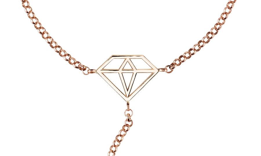 handchain-single-diamond-medium-art-youth-society-rose-gold-1