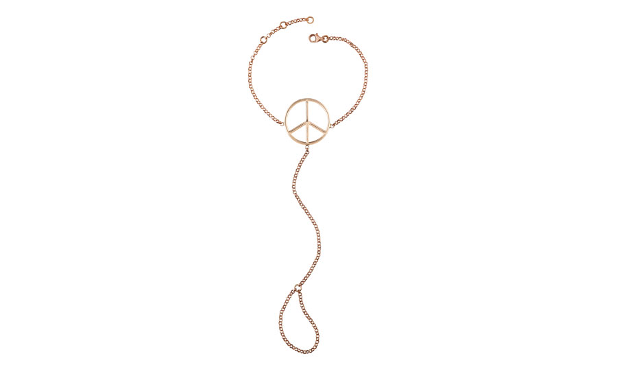 handchain-single-peace-art-youth-society-rose-gold
