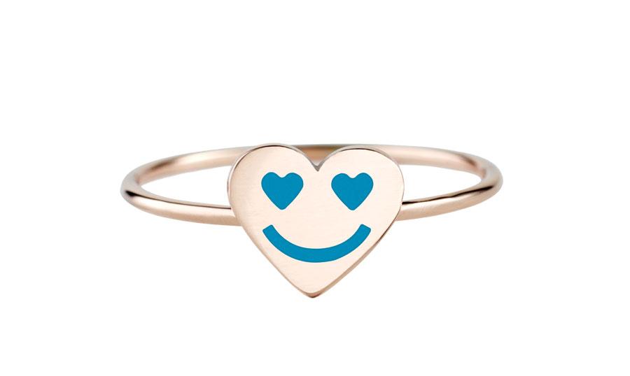 heart-eye-candy-smiley-cornflower-blue-ring-art-youth-society-rose-gold