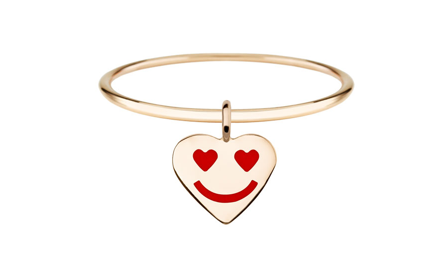 heart-eye-candy-smiley-on-yes-ring-red-art-youth-society-rose-gold